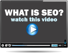 SEO what is it? A brief Video