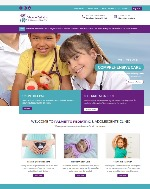 Palmetto Pediatric