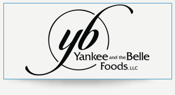 Yankee and The Bell Foods
