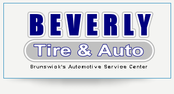 Beverly Tire