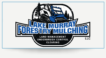 Forestry Mulching Services SC