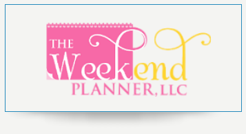 Weekend Party Planner